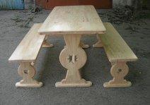 Мебель для кафе и баров